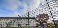 Geplante Ankerzentren für Flüchtlinge: Bundespolizei gegen Seehofers Lager