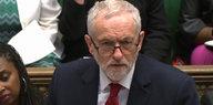 """Labourchef trifft jüdische Verbände: """"Vertane Gelegenheit"""""""