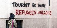 Widerstand gegen Wohnungsvermietung: Herber Schlag für Airbnb auf Malle