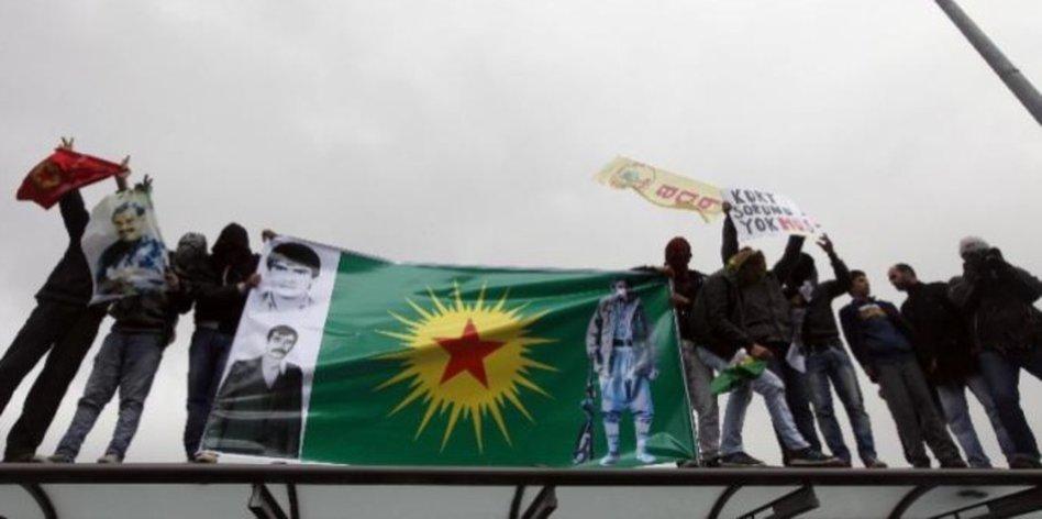 wählen kurden erdogan