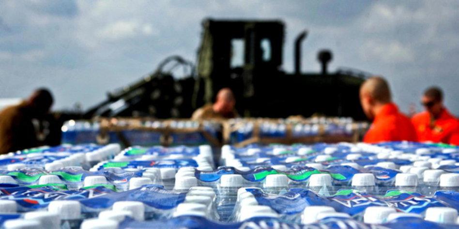 kann tschernobyl bei uns passieren