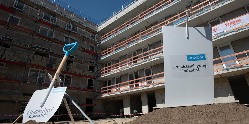 steigende mieten in deutschland keine enquete zur bodenpolitik. Black Bedroom Furniture Sets. Home Design Ideas