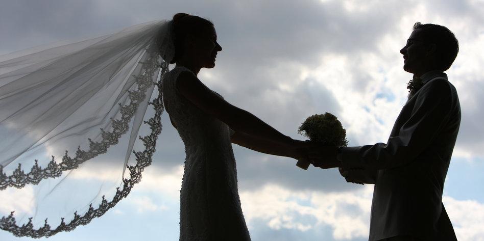 Hochzeit Auf Spanisch Mein Vater Der Zeuge Tazde
