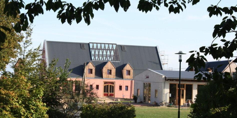 Mecklenburg Vorpommern Schule