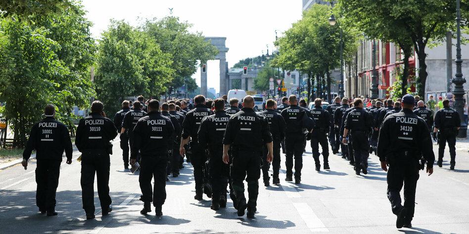 barbara slowik polizei bild