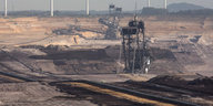 Petersberger Klimadialog: Kohleausstieg in Slow Motion