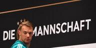 Krisensitzung im DFB-Team: Selbsthilfegruppe hofft auf Sotschi