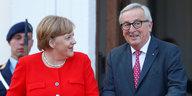 """Sondergipfel zur EU-Migrationspolitik: Mythos """"gemeinsame Lösung"""""""