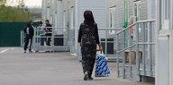 Gastkommentar Europäische Asylpolitik: Erneutes Versagen der CSU