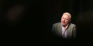 Boris Beckers zentralafrikanischer Pass: Alles nur guter Wille