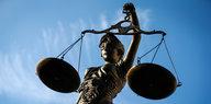 Umstrittene Abschiebung von Sami A.: Die Richter wurden ausgetrickst