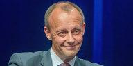 Preis der Ludwig-Erhard-Stiftung: Merz lehnt Auszeichnung ab