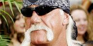 Hulk Hogan in der Wrestling Hall of Fame: Ruf wiederhergestellt