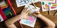 Schulunterricht für Flüchtlinge in Polen: Nicht mit polnischen Kindern!