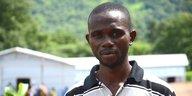 Konflikt im anglophonen Teil Kameruns: Kameruner flüchten nach Nigeria