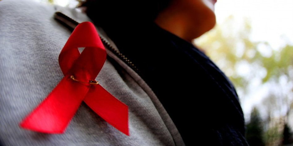 pille danach hiv