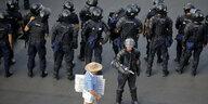 Kommentar Massenproteste in Rumänien: Rückkehr zur Gewalt