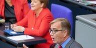 Koalitionsoptionen für den Osten: Etwas offen für Schwarz-Rot-Rot