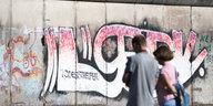 Debatte Deutsche Identitäten: Phantomschmerz Ost