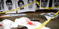 Umstrittener Waffenverkauf an Mexiko: Heckler & Koch hat es gewusst