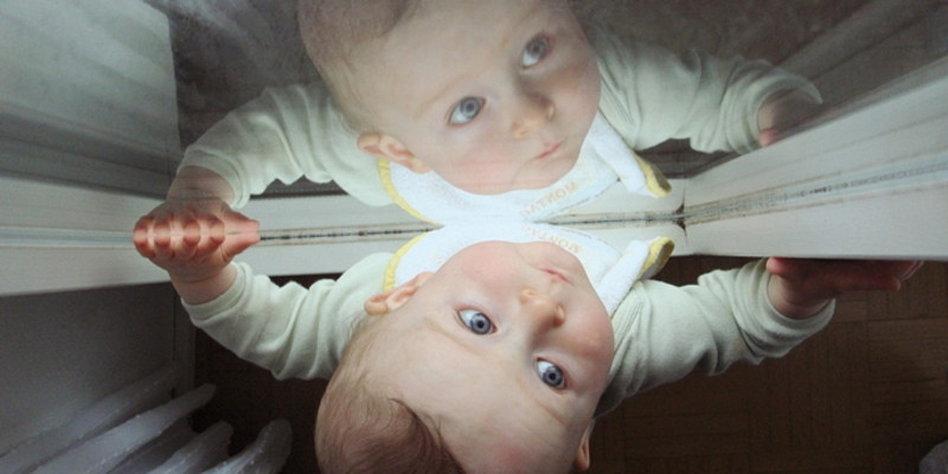 Kleinkinder fotos im internet digitale fr hgeburt for Spiegel wochenzeitung