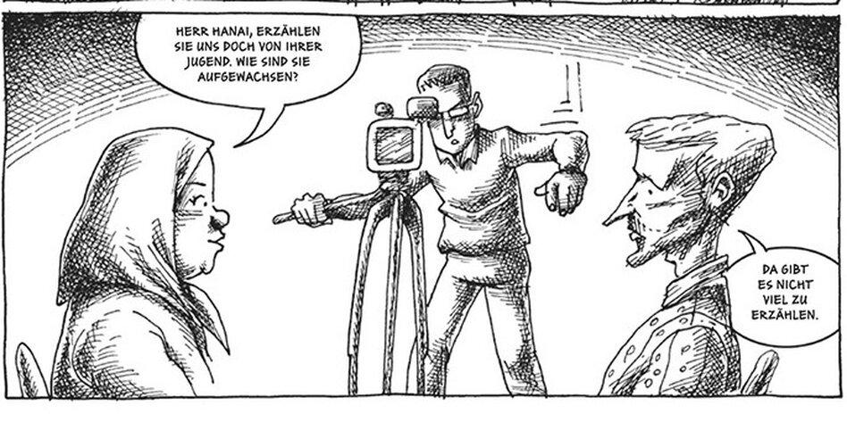4be5a neyestani 92
