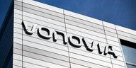 Gutachten zur Wohnungsfirma Vonovia: Profiteur der Privatisierungswelle