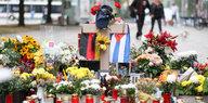 Tötungsdelikt in Chemnitz: Ein Festgenommener wieder frei