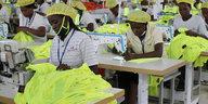 Menschenrechte in Unternehmen: Deutschland sabotiert UN-Abkommen