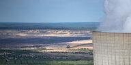 Energiewende im Balkan: Braunkohle den Stecker ziehen