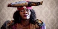 Gastkommentar Afrika-Beauftragter: Kolonialismusaufarbeitung als Farce