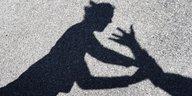 Sexuelle Übergriffe in EU-Parlamenten: Jede vierte Frau Opfer von Gewalt