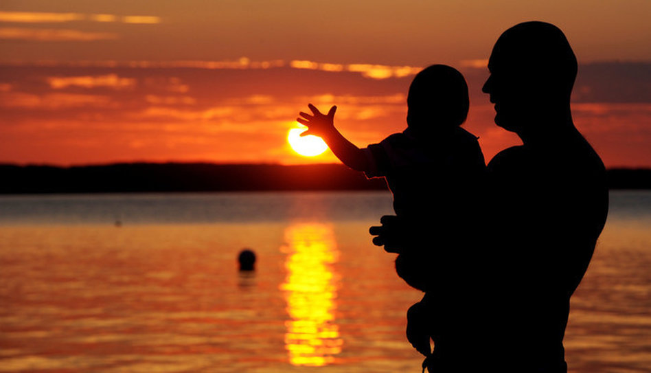 unterhaltsforderungen für ledige mütter