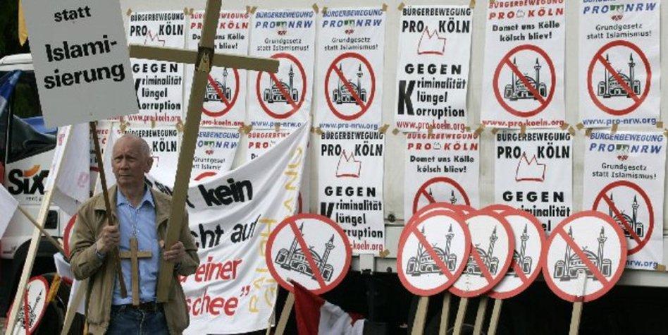 pressefreiheit in deutschland bpb