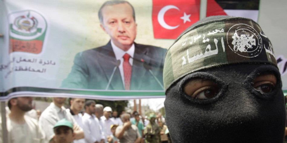 halt die fresse auf türkisch