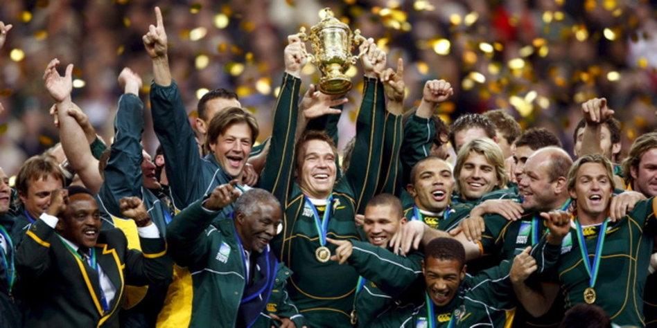 Rugby Wm 2021