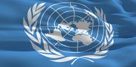 Migrationspakt und die Folgen: Das wird sich wirklich ändern