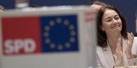 SPD vor Europawahl: Geplatzte Träume