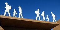 Kommentar Menschenrechte: Wer relativiert, schwächt