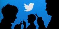 UN-Migrationspakt auf Twitter: Angeblicher Bot-Grusel