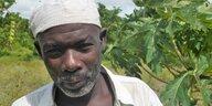 Kraftwerksbau in Kenia: Kenias Energiewende rückwärts