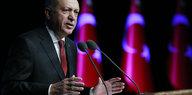 Kurdische Kämpfer in Syrien: Türkei will erneut angreifen