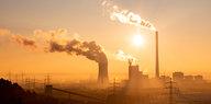 Kommentar UN-Klimakonferenz COP24: Mehr Ehrgeiz ist nötig