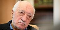 Türkei drängt Tumps: USA sollen Gülen ausliefern