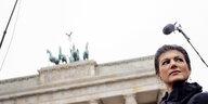 Offener Brief an #Aufstehen: Derzeit funktionsunfähig