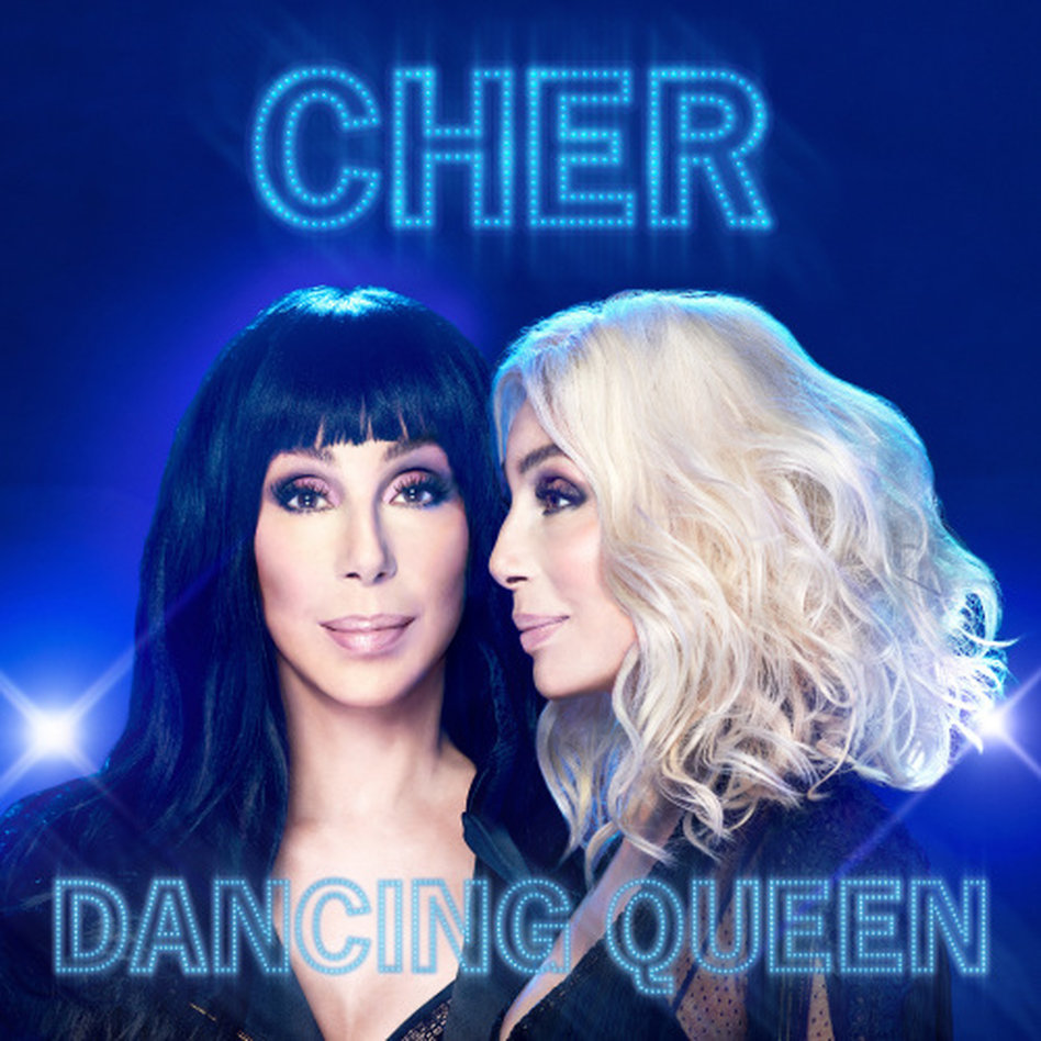 Fotos De Cher cher covert abba-songs: die echteste künstlichkeit - taz.de