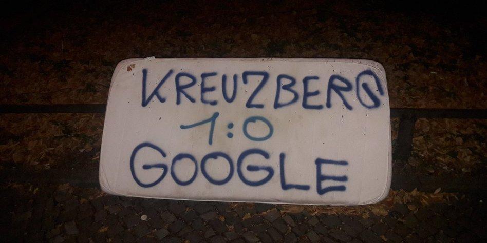 Weihnachtskalender Google.Taz Adventskalender 19 Siegesfeier über Google Taz De