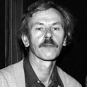 Wolfgang Pohrt