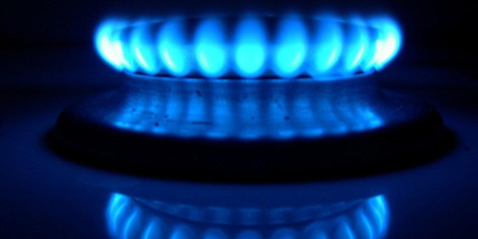 sinkt der gaspreis weiter