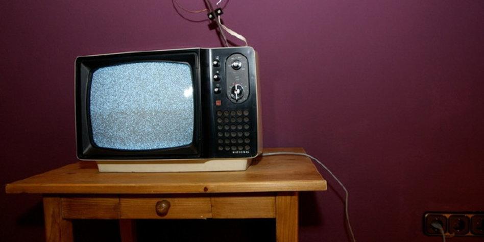 fernsehen internet tv